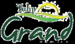 Tulip-grand-logo | tulip-grand-apartments-in-sonipat.png
