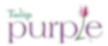 Tulip-purple-logo | 4-bhk-apartments-in-sector-69.png