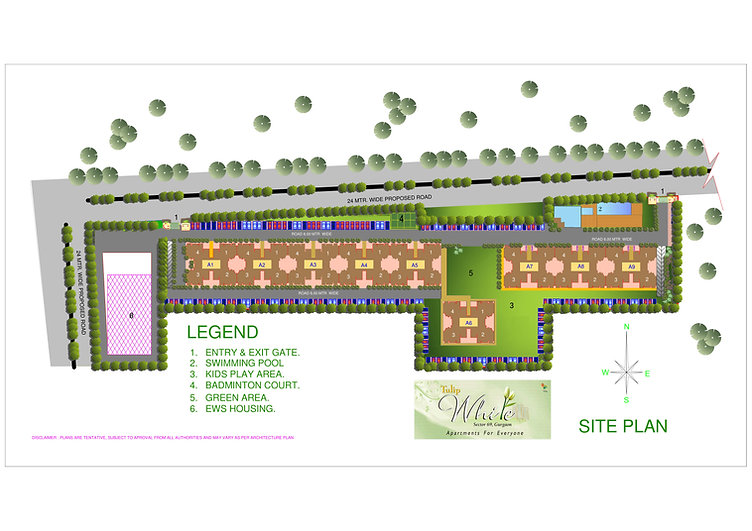 Tulip White site plan.jpg