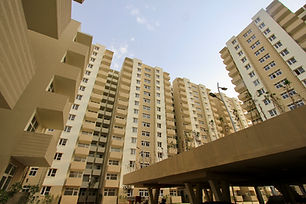 Tulip Lemon | affordable-housing-project-gurgaon .jpeg