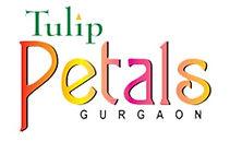 Tulip-petals Logo | tulip-petals-sector-89-gurgaon.jpg