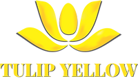 tulipYellow.png