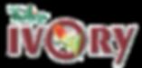 ivory-logo.png