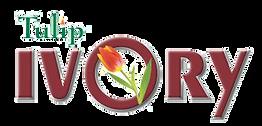 Tulip-ivory-logo  4-bhk-residential-property-gurgaon .png