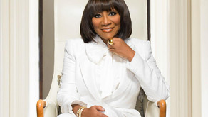 Godmother of Soul Patti LaBelle Shares Encouraging Words About Lil Nas X's BET Awards Performance
