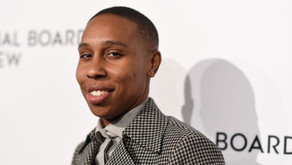 A Closer Look at Why Lena Waithe's All-Encompassing Record Label Will Usher in a New Era Of Music