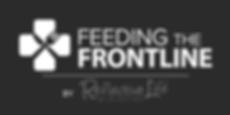 FeedingTheFrontline.png