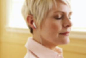 SSM_woman listening serious.jpg