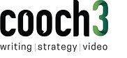 cooch 3_WSV master logo_CMYK.jpg