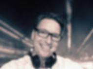 DJ Harry Kohrt DJ Hochzeit Kiel Moderator