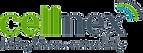 logo-cellnex.png