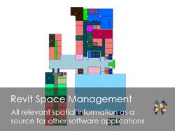 SpaceManagement_EN