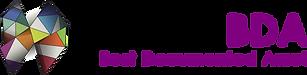 Logo_best documented asset.png