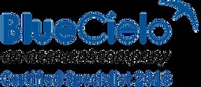 BC Accruent Certified Specialist logo 20