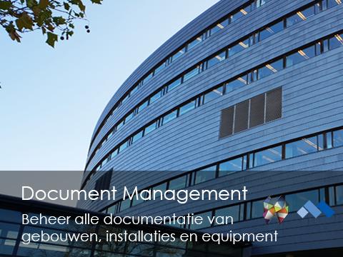 DocumentManagement