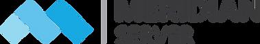 2_Meridian_Server_logo_Landscape.png