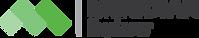 7_Meridian_Explorer_logo_Landscape.png