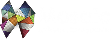 Logo_text_eyeonim_white.png