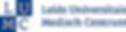 Logo LUMC