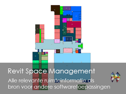 SpaceManagement