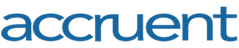Accruent_Logo_2.5in.png