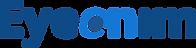 logo-eyeonim