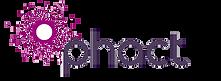 Logo Phact.png
