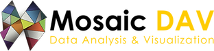 Logo_data analysis and visualization.png