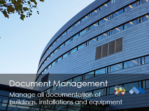 DocumentManagement_EN