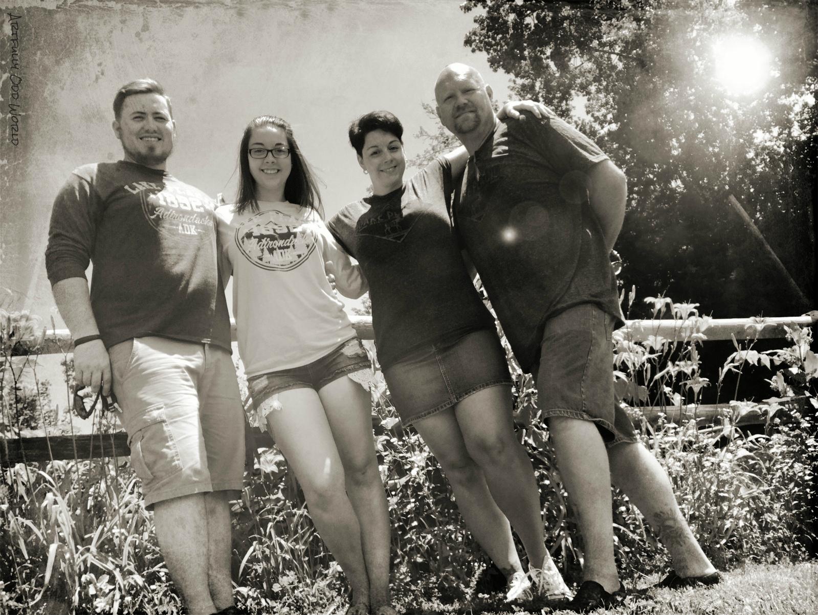 family2.2