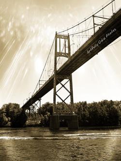 Bridge to Canada 2.1