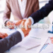 Kadrovska selekcija radnika - HR usluge Bulevar omladinska zadruga