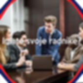 Angazovanje radnika preko zadruge - Studenti i nezaposlni