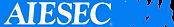 AIESEC - Studentska organizacija