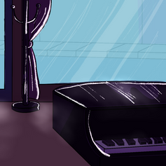 CHANSON_AND_SONATA_BACKGROUNDS.png