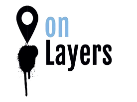 OnLayers-NewLogo-800x600.png