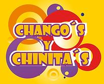 Chango's y Chinita's