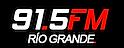 09_RIO-GRANDE_91_5.png