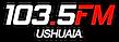 10_USHUAIA.png