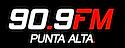 02_PUNTA-ALTA_90_9FM.png