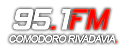 05_COMODORO_RIVADAVIA_95_1.png