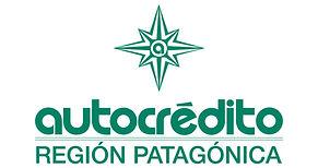 Autocrédito