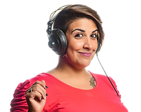 gaby-otero_png-2.png
