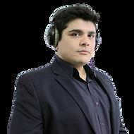 Leandro-murillo-sin-fondo.png