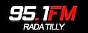 06_RADA_TILLY_91_1.png