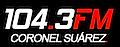 03_SUAREZ_104_3FM.png