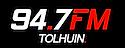 08_TOLHUIN_94_7.png