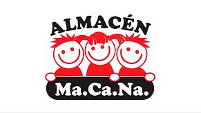 Almacén Macana