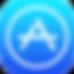 App_Store_logo.png