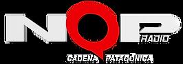 NQP-CABEZA-DE-WEB.png